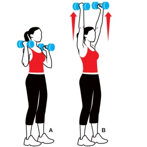 0906-shoulder-press
