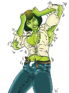 She_Hulk_10_by_VictorDragon