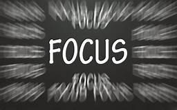 focus blog pic