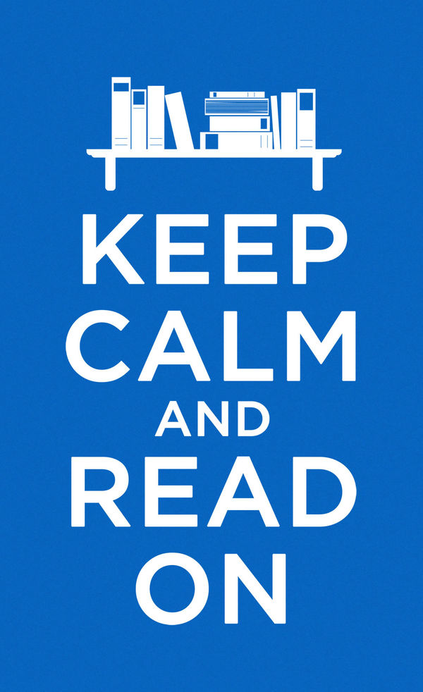 keepcalm-read