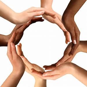 unity blog