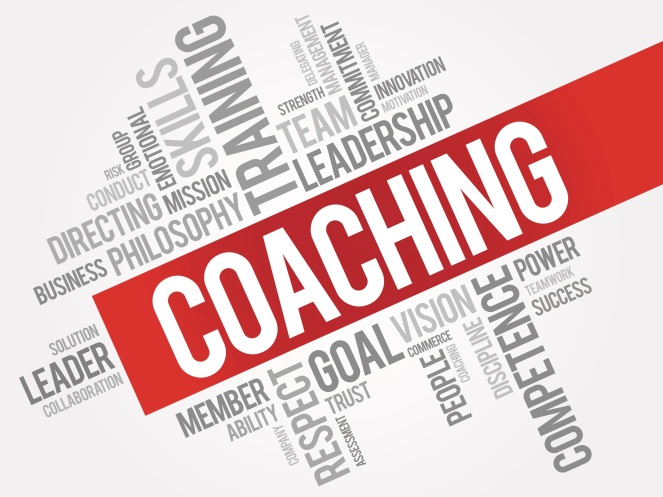 1492134586-FocalPoint_Business_Coaching_is_Reality
